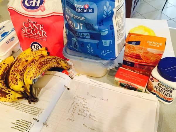 bananabreadbright