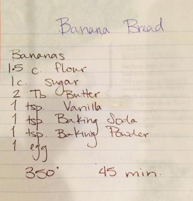 bananabreadgood