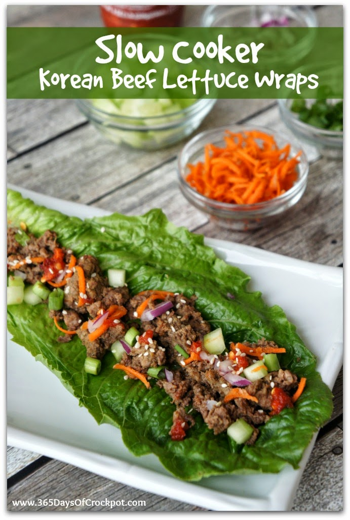 slow cooker korean beef lettuce wraps.jpg