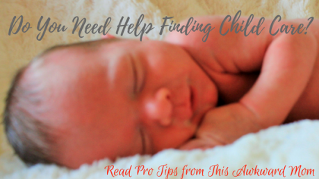 do-you-need-help-finding-child-care-1