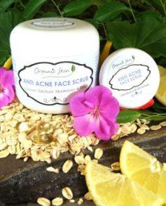 Act-Acne-Face-Scrub-262x325