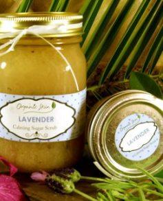 Lavender-570X570-copy-262x325