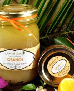 Orange-Scrub-570x570-262x325