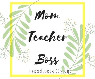 MomTeacherBoss